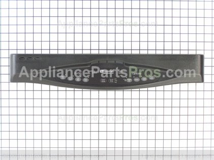 Whirlpool Panel-Con 6-917707 from AppliancePartsPros.com
