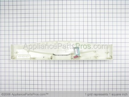 Whirlpool Panel-Con 6-917715 from AppliancePartsPros.com