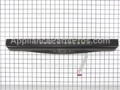 Whirlpool Panel-Con 6-919008 from AppliancePartsPros.com