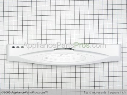 Whirlpool Panel-Con 6-919091 from AppliancePartsPros.com
