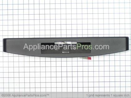 Whirlpool Panel-Con 6-919096 from AppliancePartsPros.com