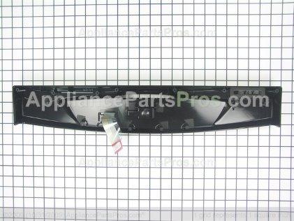 Whirlpool Panel-Con 6-919803 from AppliancePartsPros.com