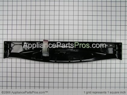 Whirlpool Panel-Con 6-919819 from AppliancePartsPros.com