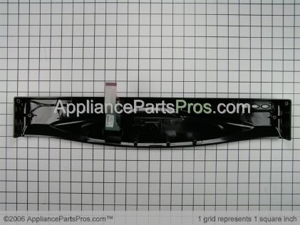 Whirlpool Panel-Con 6-919822 from AppliancePartsPros.com