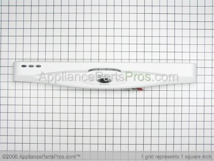 Whirlpool Panel-Con 6-919827 from AppliancePartsPros.com