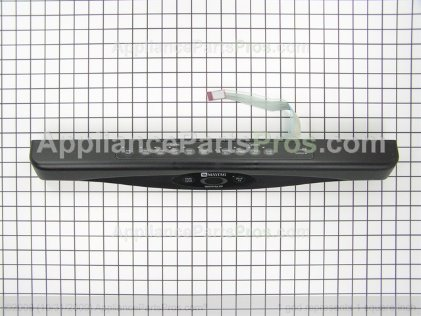 Whirlpool Panel-Con 6-919829 from AppliancePartsPros.com