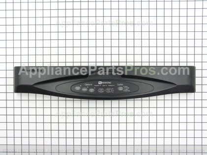 Whirlpool Panel-Con 6-920396 from AppliancePartsPros.com
