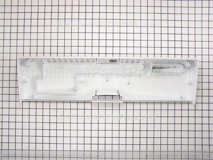 Whirlpool Panel, Control 6-915585 from AppliancePartsPros.com