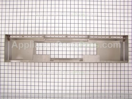 Whirlpool Panel, Control 71002912 from AppliancePartsPros.com