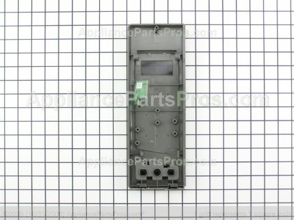 Whirlpool Panel, Control 8205816 from AppliancePartsPros.com