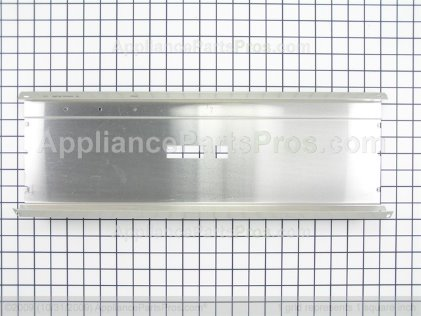 Whirlpool Panel, Control 8316634 from AppliancePartsPros.com