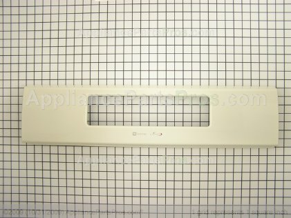 Whirlpool Panel, Control (bsq) 74007347 from AppliancePartsPros.com