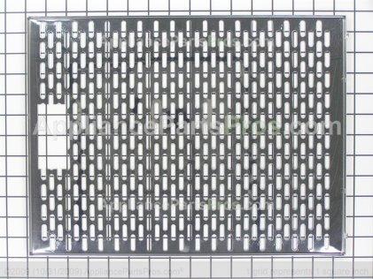 Whirlpool Panel, Diffuser (stl 49001098 from AppliancePartsPros.com