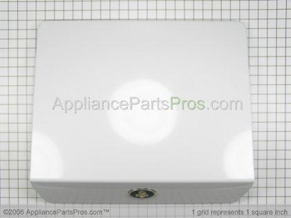 Whirlpool Panel-Doo 22002260 from AppliancePartsPros.com