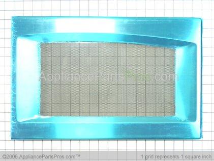 Whirlpool Panel-Door 8205548 from AppliancePartsPros.com