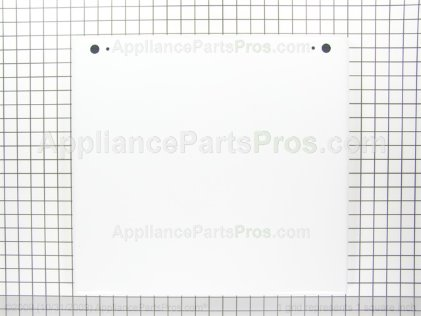 Whirlpool Panel-Door 98009525 from AppliancePartsPros.com
