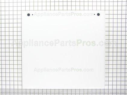 Whirlpool Panel-Door 98009525 from AppliancePartsPros.com