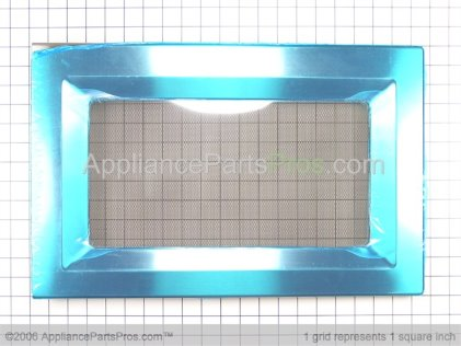 Whirlpool Panel, Door (stls) 53001319 from AppliancePartsPros.com