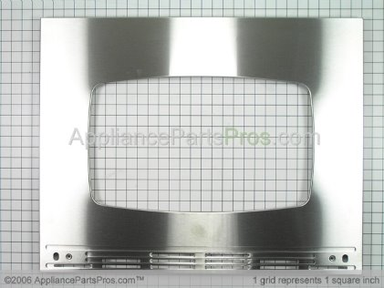Whirlpool Panel, Door (stls) 74008951 from AppliancePartsPros.com
