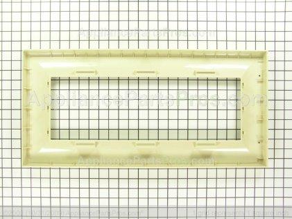 Whirlpool Panel-Door W10141629 from AppliancePartsPros.com