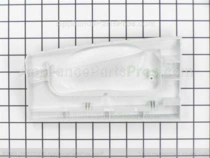 Whirlpool Panel-Drawer 34001141 from AppliancePartsPros.com