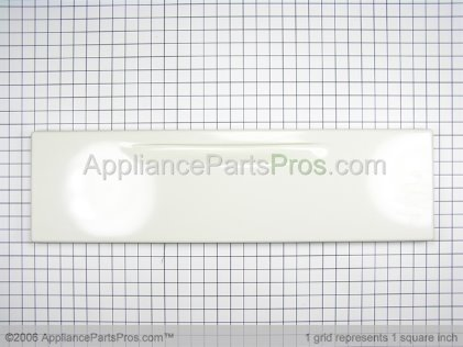 Whirlpool Panel, Drawer (bsq) 74008756 from AppliancePartsPros.com