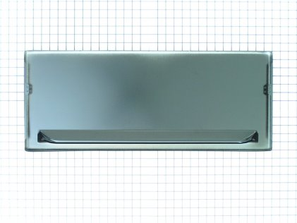 Whirlpool Panel-Drwr 2416F102-70 from AppliancePartsPros.com