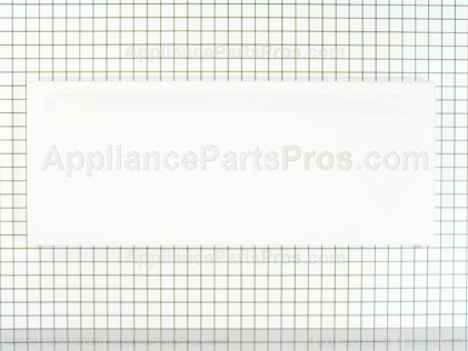 Whirlpool Panel-Drwr 2416F102-71 from AppliancePartsPros.com