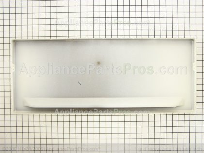 Whirlpool Panel-Drwr 2416F102-78 from AppliancePartsPros.com