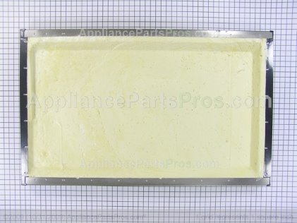 Whirlpool Panel-Ext 2222038L from AppliancePartsPros.com