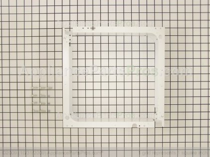 Whirlpool Panel-Fillr 99402 from AppliancePartsPros.com