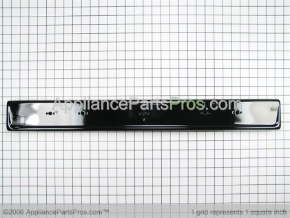 Whirlpool Panel-Frt 2614F034-09 from AppliancePartsPros.com