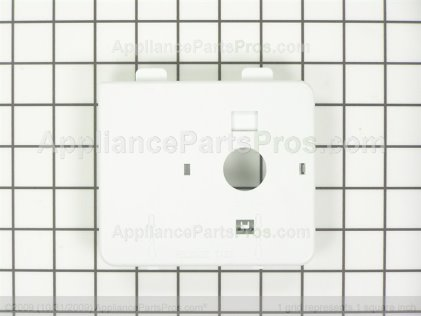 Whirlpool Panel, Fz Control Mo 67001045 from AppliancePartsPros.com