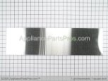 Panel Insert Kits (stainless Steel)