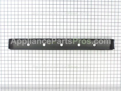 Whirlpool Panel, Manifold (blk 74009138 from AppliancePartsPros.com