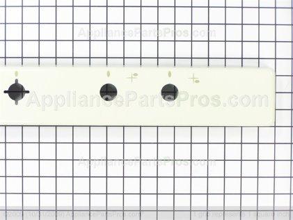 Whirlpool Panel, Manifold (bsq) 74010452 from AppliancePartsPros.com