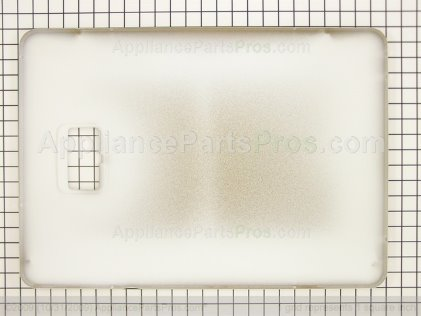 Whirlpool Panel Outer Door 33001240 from AppliancePartsPros.com
