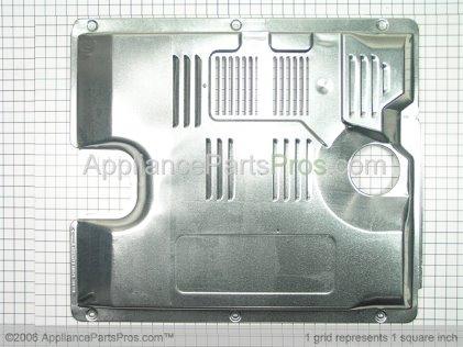 Whirlpool Panel-Rear 280043 from AppliancePartsPros.com