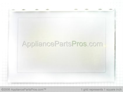Whirlpool Panel, Side 74004965 from AppliancePartsPros.com