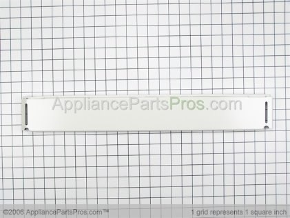 Whirlpool Panel-Toe 6-917690 from AppliancePartsPros.com