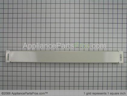 Whirlpool Panel-Toe 8558254 from AppliancePartsPros.com