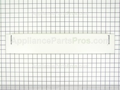 Whirlpool Panel, Toe (bsq) 99002111 from AppliancePartsPros.com