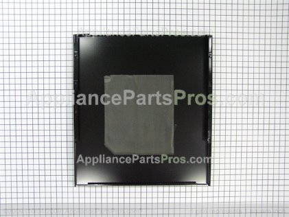 Whirlpool Panel W10234553 from AppliancePartsPros.com