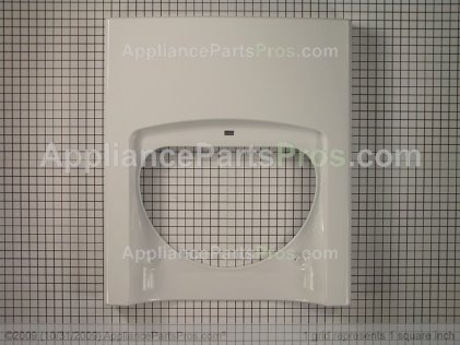 Whirlpool Panel W10328862 from AppliancePartsPros.com