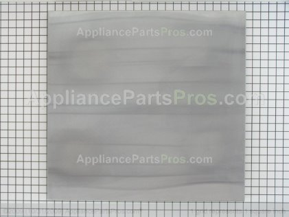 Whirlpool Panel W10415877 from AppliancePartsPros.com