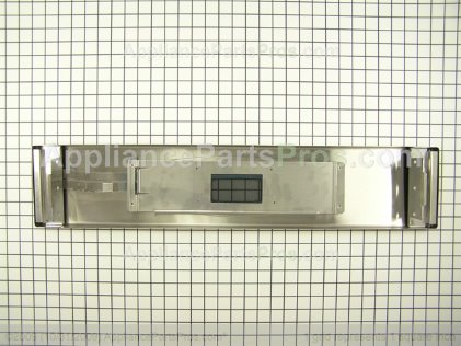 Whirlpool Panl-Cntrl 5765M434-60 from AppliancePartsPros.com