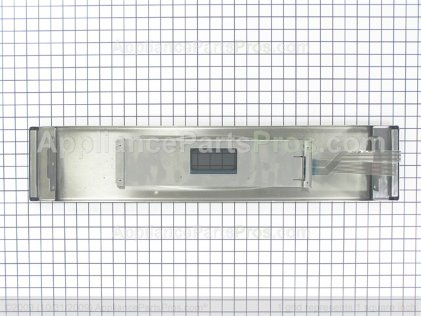 Whirlpool Panl-Cntrl 5765M438-60 from AppliancePartsPros.com