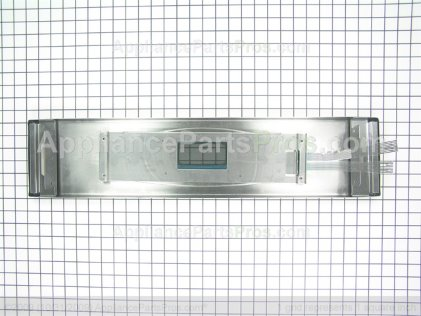 Whirlpool Panl-Cntrl 5765M441-60 from AppliancePartsPros.com