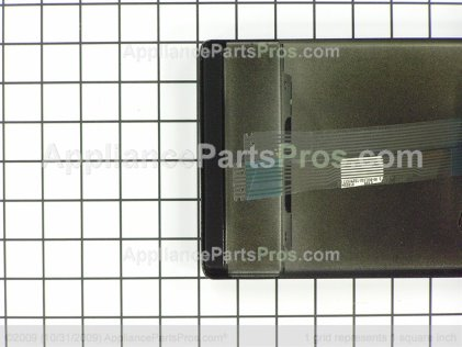 Whirlpool Panl-Cntrl 5765M468-60 from AppliancePartsPros.com
