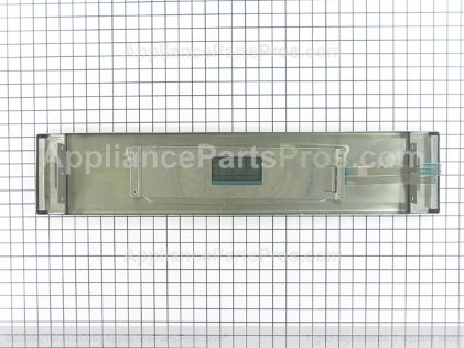 Whirlpool Panl-Cntrl 5765M470-60 from AppliancePartsPros.com